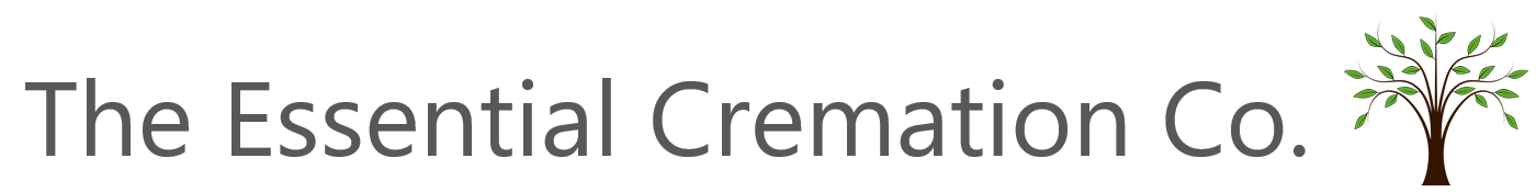 The Essential Cremation Co